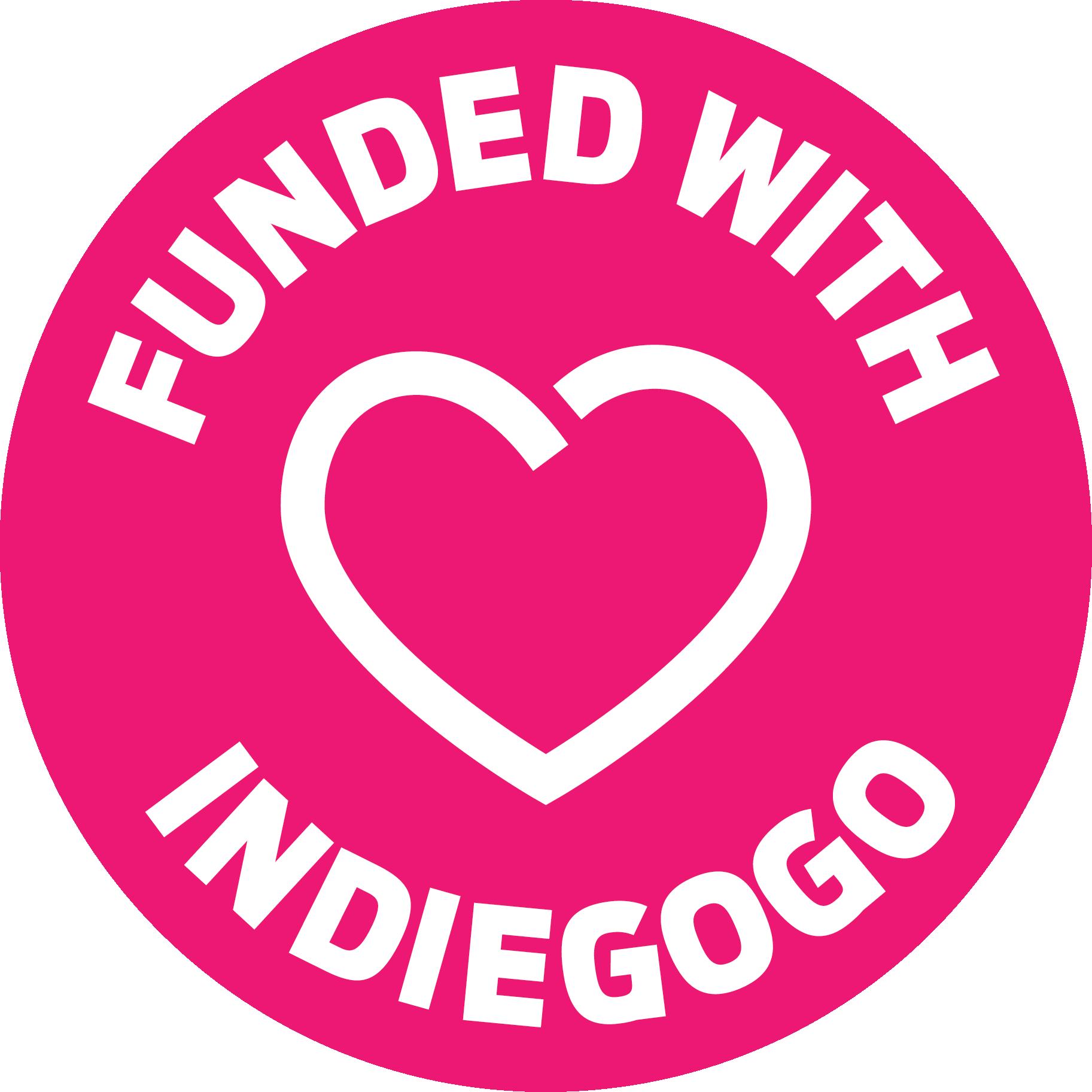 Igg fundedwithbadges gogenta rgb a08e79fb1cdccad4e58eef3e20387afc118e9ee18fb29632a9b1691d628bc037
