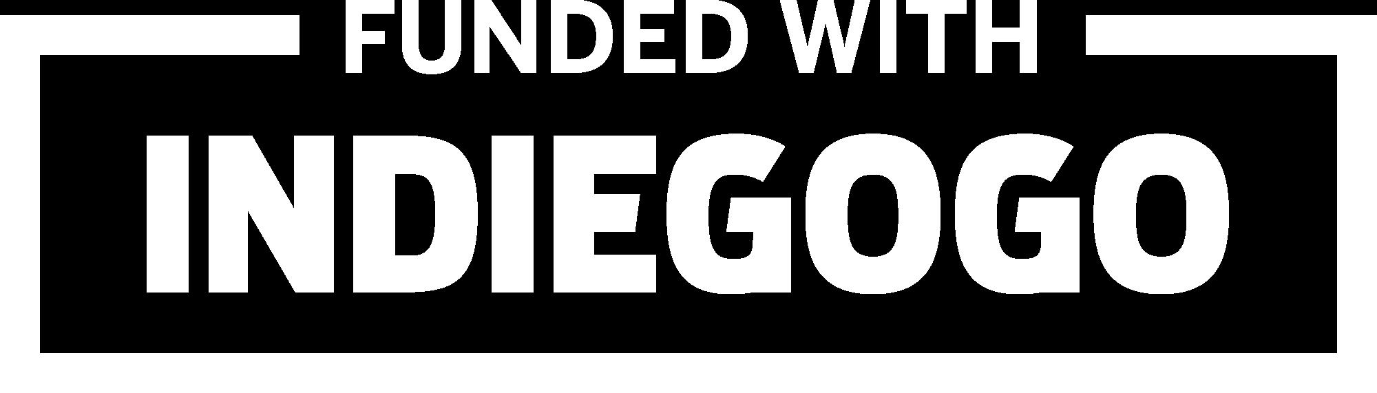 Igg fundedwithbadges whiteoutlined rgb rectangle fecfbc85437c9380192ee2391f2e85f0a201b8a2caa678482e6eec615091320e